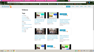 21 MI Streamnet